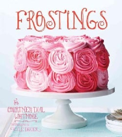 Frostings (Hardcover)