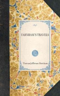 Farnham's Travels (Hardcover)