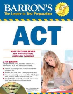 Barron&#39;s Act