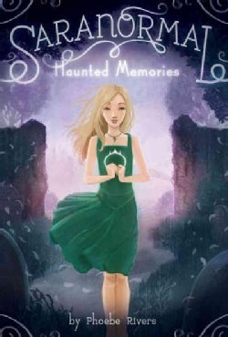 Haunted Memories (Hardcover)