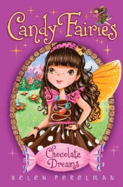 Chocolate Dreams (Hardcover)