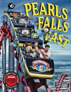 Pearls Falls Fast (Paperback)