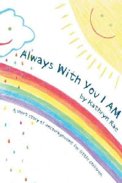 Always With You I Am (Paperback)