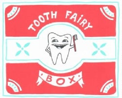 Tooth Fairy Box (Other book format)