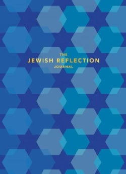 The Jewish Reflection Journal (Record book)