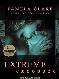 Extreme Exposure (CD-Audio)