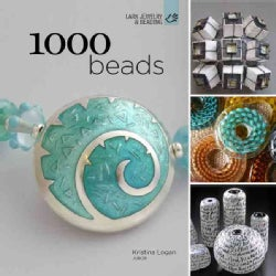 1000 Beads (Paperback)