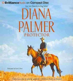 Protector (CD-Audio)