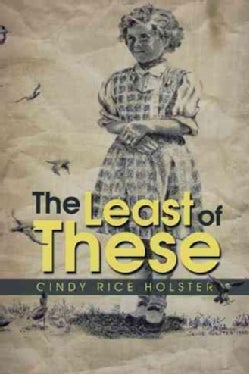 The Least of These (Hardcover)