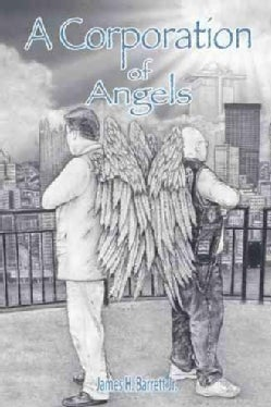 A Corporation of Angels (Paperback)