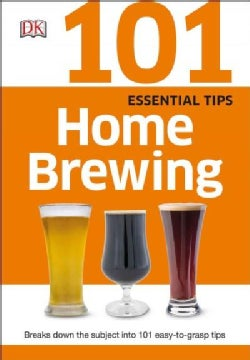 Home Brewing (Paperback)