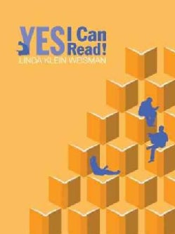 Yes, I Can Read! (Paperback)