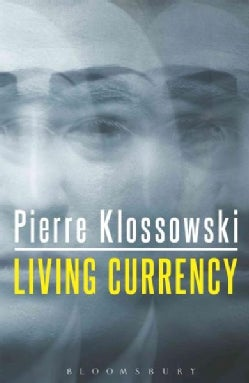 Living Currency (Hardcover)