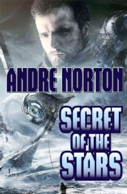 Secret of the Stars (Paperback)