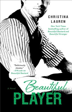 Beautiful Player (Paperback)