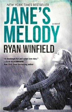 Jane's Melody: A Novel (Paperback)