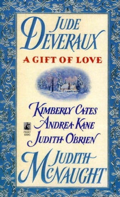 A Gift of Love (Paperback)