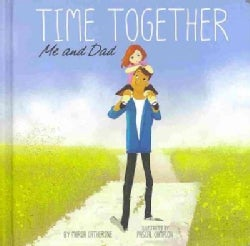 Me and Dad (Hardcover)