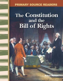 The Constitution and the Bill of Rights (Hardcover)