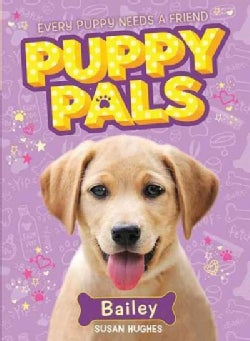 Bailey (Paperback)