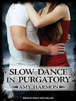 Slow Dance in Purgatory: Library Edition (CD-Audio)