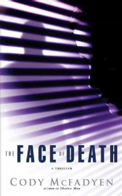 The Face of Death (CD-Audio)