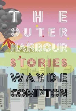 The Outer Harbour (Paperback)