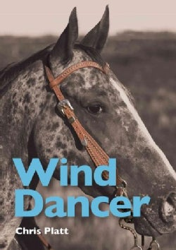 Wind Dancer (Hardcover)