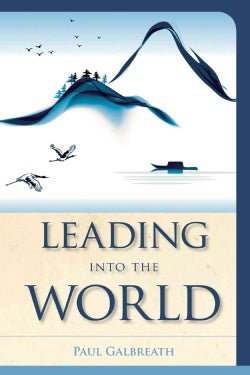 Leading into the World (Paperback)