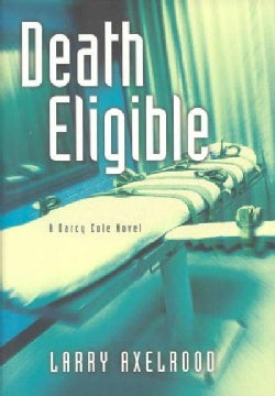 Death Eligible (Hardcover)