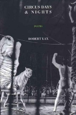 Circus Days & Nights (Paperback)
