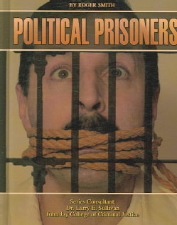 Political Prisoners (Hardcover)