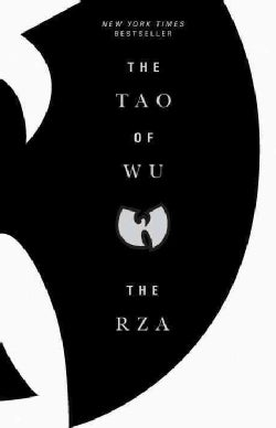 The Tao of Wu (Paperback)