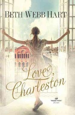 Love, Charleston (Paperback)
