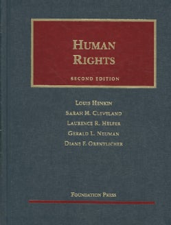 Human Rights (Hardcover)