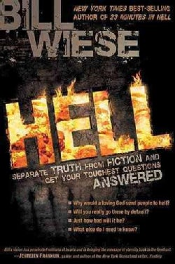Hell (Paperback)