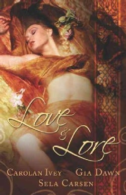 Love and Lore (Paperback)