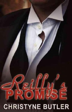 Reilly's Promise (Paperback)