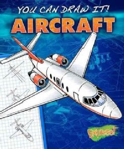 Aircraft (Hardcover)