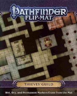 Thieves Guild (Game)