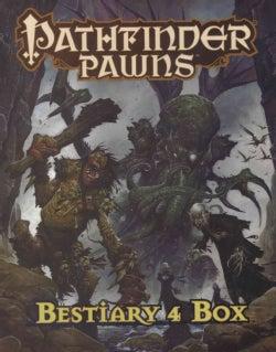 Bestiary 4 Box (Game)