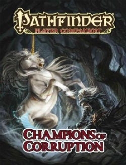 Champions of Corruption (Paperback)