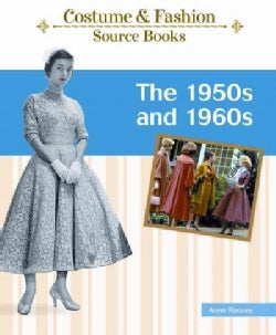 The 1950s and 1960s (Hardcover)