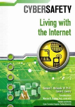 Living With the Internet (Hardcover)