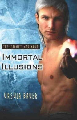 Immortal Illusions (Paperback)