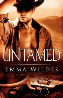 Untamed: Riding West / Lawless (Paperback)