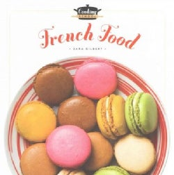 French Food (Hardcover)