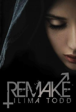 Remake (Hardcover)