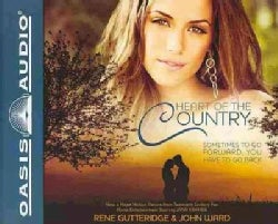 Heart of the Country (CD-Audio)