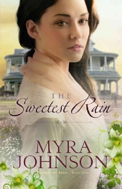 The Sweetest Rain (Paperback)